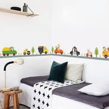 Car Room Decor Popular Kids Car Bedroom Buy Cheap Kids Car Bedroom Lots From