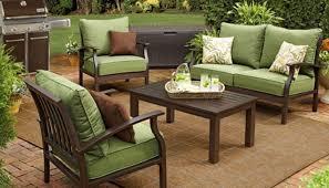 decor home furniture furniture extraordinary outdoor patio furniture wonderful small