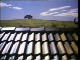 Monier Roof Tiles Australian Ad Monier Roof Tiles 1984 Youtube