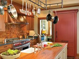 home design guide 586 best kitchens images on white kitchens kitchen