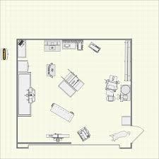 workshop layout planning tools my 20x20 garage shop finewoodworking