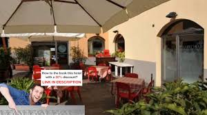 sant u0027antonio de foris bergamo italy cheap hotel deals u0026 rates