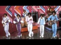 the jackson 5 someday at