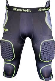 Texas Flag Swim Trunks Padded Compression Pants Shorts U0026 Shirts U0027s Sporting Goods