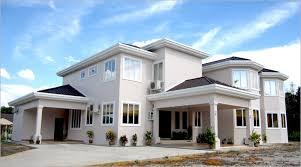 home construction design brunei house construction architectural design house interior