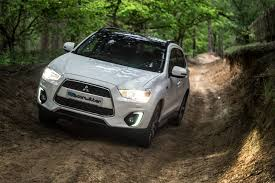 asx mitsubishi 2015 interior 2015 mitsubishi asx 4wd review u2013 competent off roader carwitter