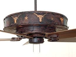 Country Style Ceiling Fans With Lights Ceiling Fan Country Ceiling Fans With Lights Et Project For