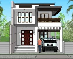 breathtaking small then house plans find images then small house