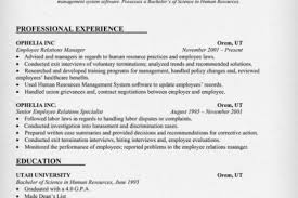 commercial manager cover letter construction manager cover letter