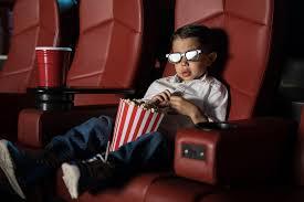 Cgv Jogja 10 Tempat Favorit Untuk Menonton Bioskop Di Kota Yogyakarta Miner8