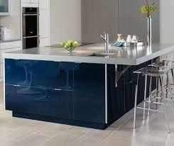 thomasville glass kitchen cabinets jules acrylic cabinet door thomasville not sure i the