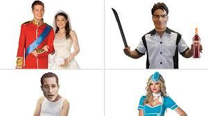 Arnold Schwarzenegger Halloween Costume Halloween Costumes 2011 Kate Middleton Charlie Sheen Photos