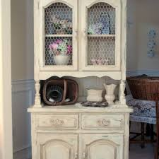 Pinterest Cottage Style by Best 25 Country Cottage Decorating Ideas On Pinterest Cottage