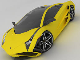 lamborghini sports car widescreen minotauro lamborghini sports car concept sport cars and