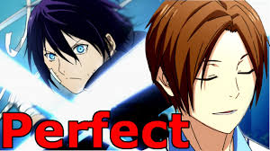 noragami perfect season finale noragami aragoto episode 13 review youtube