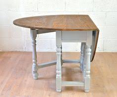 Wooden Drop Leaf Table Drop Leaf Tables Idea Photo Drop Leaf Tables Idea Close Up View