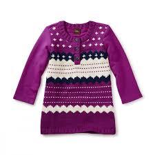 fair isle sweater dress fair isle sweater dress tea collection