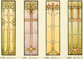 383 best stained leaded glass inspiration images on