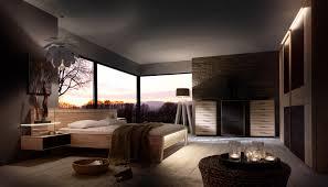 Schlafzimmerm El Aus Massivholz Mira 4 0 Thielemeyer Markenmöbel Aus Westenholz