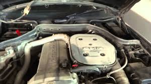 mercedes 300ce problems mercedes 300e 24 3 4 amg revs problem issue