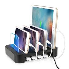 Small Charging Station by Charging Station Charging Station Suppliers And Manufacturers At