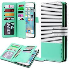 amazon black friday phone cases 13 best wallet case images on pinterest stylus apple ipad and cars