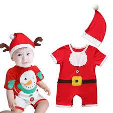 online get cheap baby christmas gifts aliexpress com alibaba group