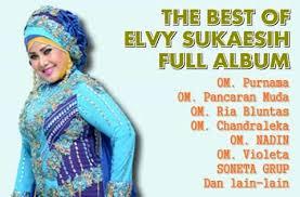download mp3 album elvy sukaesih download lagu dangdut mp3 elvy sukesih lengkap dangdut mp3
