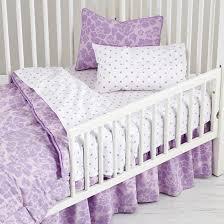 Purple Toddler Bedding Set 1110916234442c Shop Purple Toddler Bedding Sets Vcny Home Forest