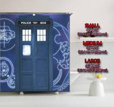 curtains ideas doctor who curtains pictures of curtains