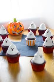 139 best halloween recipes images on pinterest halloween recipe