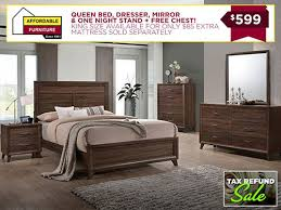 Sale On Bedroom Furniture Enjoy Our Amazing Tax Season Furniture Sale In Baytown Tx