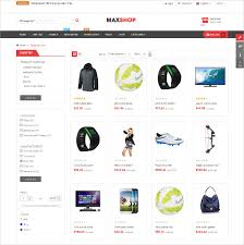 product layout bootstrap 20 retail bootstrap themes templates free premium templates
