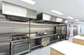 restaurant kitchen design ideas restaurant fitters large size of design ideas commercial restaurant