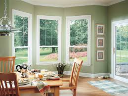 Home Design Nashville by Home Design Windows Home Design Ideas