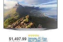 best black friday 3d tv deals the top best buy black friday 2014 tv deals