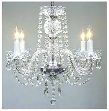 Chandelier Lyrics Chandelier As Well As Chandelier Image