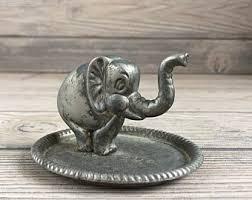 asian giraffe ring holder images Elephant ring holder etsy jpg