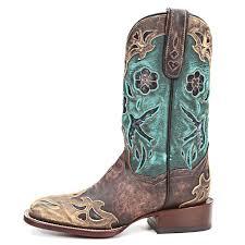 womens cowboy boots nz best 25 s boots ideas on wear