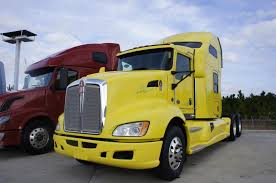 kenworth for sale in houston kenworth t660 sleepers for sale