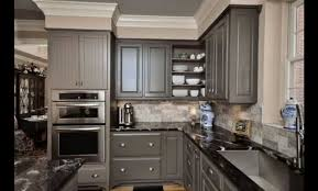 Buy Kitchen Cabinet Handles Cabinet Laudable Grey Kitchen Cabinet Handles Amazing Grey