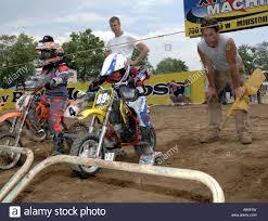 extreme motocross racing englishtown nj raceway park motocross racing practice race