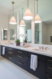 What Is A Master Bathroom Before U0026 After A Master Bathroom Remodel Surprises Everyone With