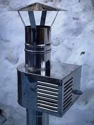 prezzi canne fumarie in acciaio per camini aspiratore fumi per camini bi bi