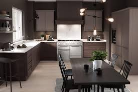 kitchen design ideas gallery interior design ideas contemporary modern kitchen inspiration