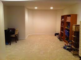 basement remodeling madison wi basement finishing