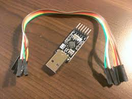 beaglebone black serial debug connection code chief u0027s space