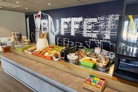 cuisine petit budget buffet petit déjeuner picture of hotel ibis budget chalon sur