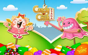 crush saga apk hack crush saga 1 118 0 2 apk unlimited all mod