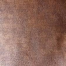 Sofa Leather Fabric Leather Fabric Sofa Brightmind